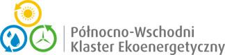 Północno-Wschodni Klaster Ekoenergetyczny