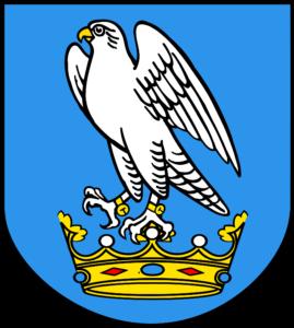 Gmina Sokoły