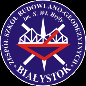 Zespół Szkół Budowlano-Geodezyjnych w Białymstoku