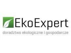 EkoExpert Doradztwo Ekologiczne i Gospodarcze