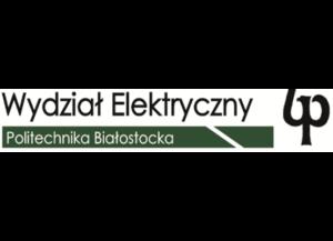 Wydział Elektryczny Politechniki Białostockiej